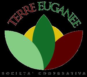 Logo Terre Euganee Soc. Coop.